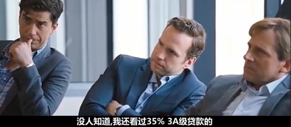 [大空头][2015][欧美][剧情][DVDScr-MP4/420MB][标清英语中字]