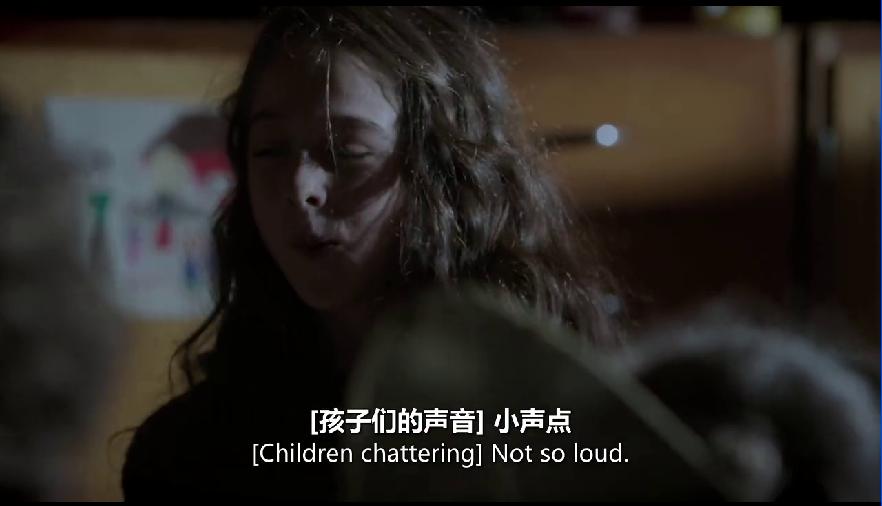 [莫莉梦妮与神奇的催眠书][2015][欧美][剧情][HD-MP4/838MB][中英双字][720P]