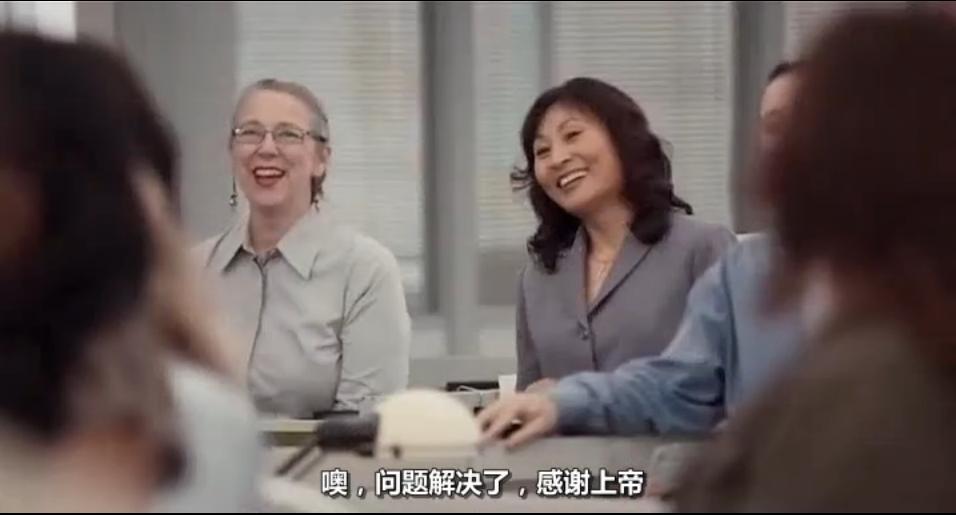 [聚焦/焦点追击/惊爆焦点][2015][欧美][剧情][DVDSrc-MP4/501MB][标清英语中字][720P]