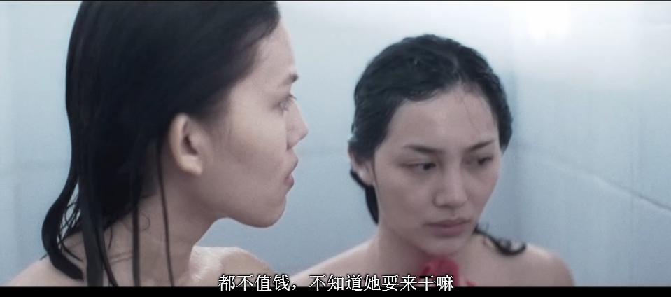 [同班同学/同班同学2015][2015][香港][剧情][MKV/2.87GB][国语中字]