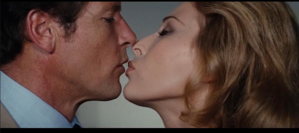 [007之海底城/海底城][1977][欧美][动作][BD-MKV3.51GB][国英双语][720P]