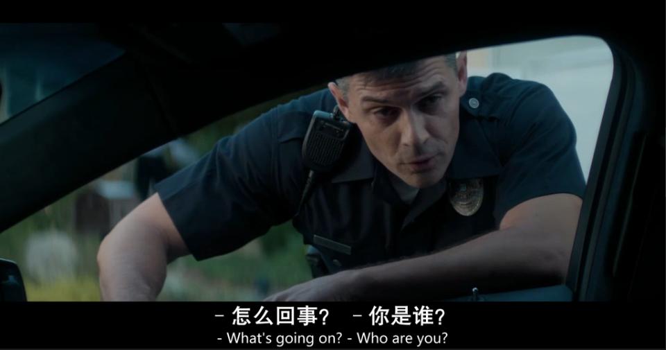 [完美家伙/完美男人][2015][欧美][惊悚][720P/1080P][中英字幕]