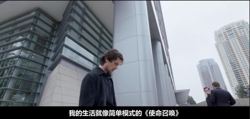 [圣杯骑士][2015][欧美][剧情][BD-MP4/1.06GB][英语中字][720P]
