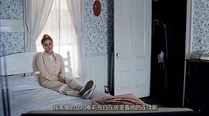[奋斗的乔伊/翻转幸福][2015][欧美][剧情][DVDScr-MP4/559MB][标清英语中字][720X400P]
