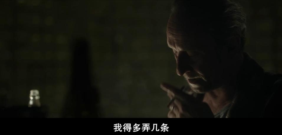 [超新约全书][2015][欧美][喜剧][720P/1080P][中文字幕]