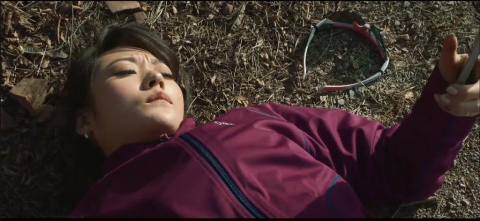 [囧贼][2015][大陆][喜剧][720P/1080P][国语中字]