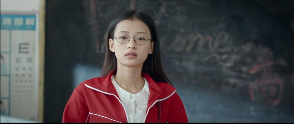 [我的青春期][2015][大陆][爱情][720P/1080P][国语中字]