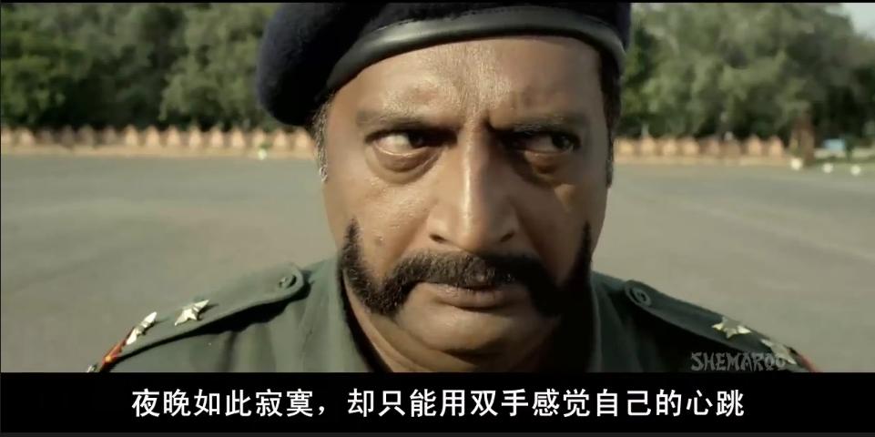 [灵魂奔跑者][2013][印度][历史][BD-RMVB/2.33GB][中文字幕][蓝光720P版]