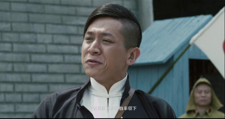 [奇袭胡家台][2015][大陆][战争][WEB-MKV/2.51G][国语中字][1080P]