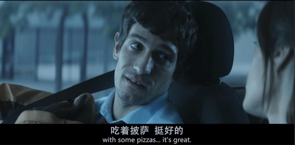 [阿纳克莱托:特务密探][2015][欧美][动作][BD-RMVB/1G][中英双字][720P]