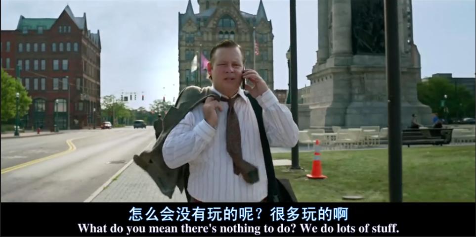 [上帝保佑美国/天佑美利坚][2011][欧美][喜剧][BD-RMVB/1G][中英双字]