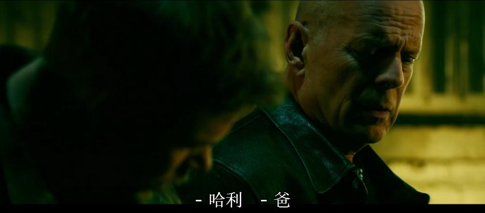 [终极救援/终极救援][2015][欧美][惊悚][WEB-MKV/2.28GB][中文字幕][720P]