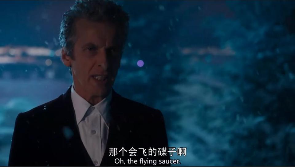 [神秘博士:2015圣诞特别篇][2015][欧美][科幻][BD-RMVB/634MB][中英双字][720P]