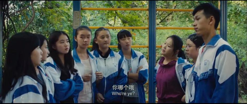 [最美的时候遇见你][2015][大陆][爱情][720P/1080P][国语中字]