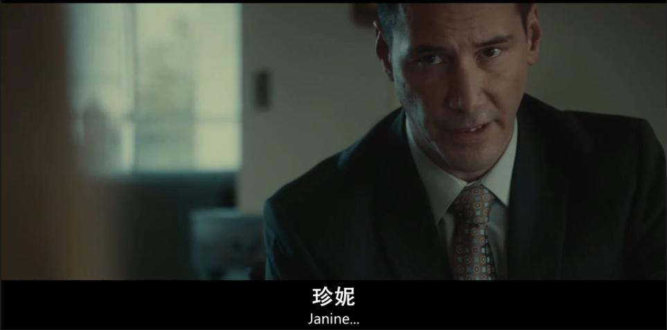 [曝光/上帝的女儿][2016][欧美][剧情][HD-MP4/1.9G][中英字幕][720P]