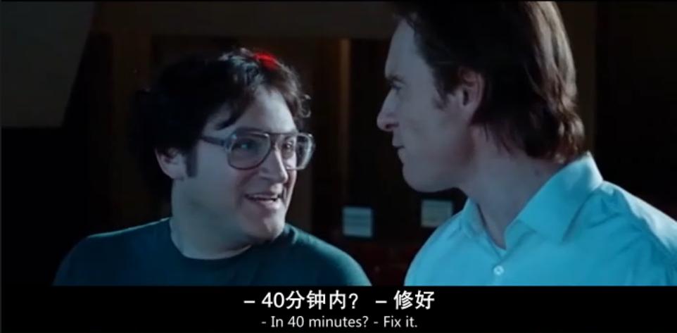[史蒂夫·乔布斯][2015][欧美][剧情][DVDScr-MP4/1.4G][中英字幕][720P]