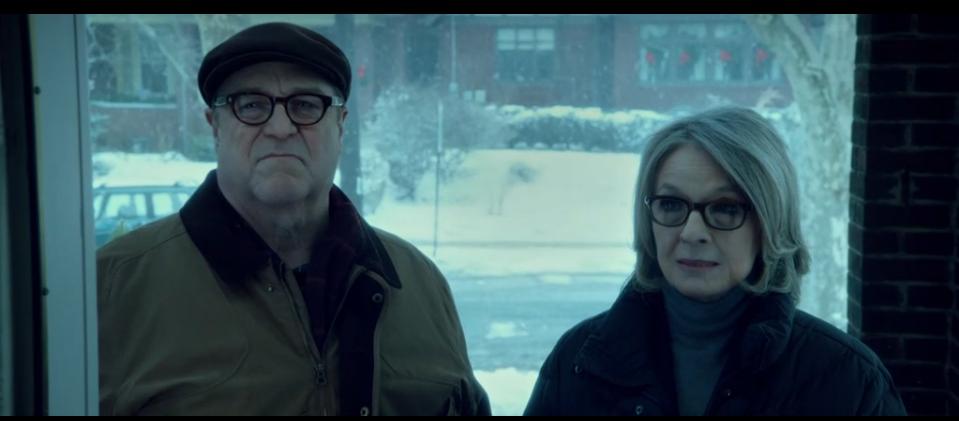 [2015][欧美][喜剧][爱上库珀一家/圣诞好家在][720p.BluRay-5.4GB][英语无字]