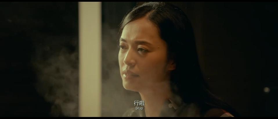 [一切都好][2015][大陆][剧情][HD-MP4/2.3G][国语中字][1080P]