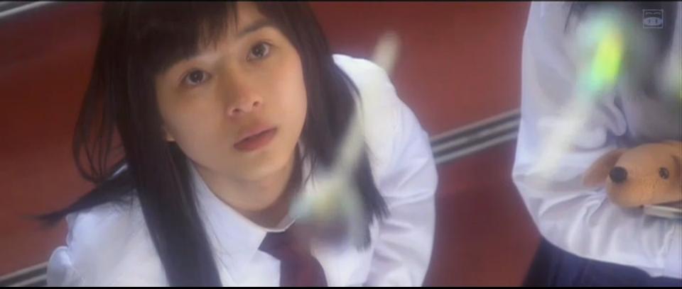 [前輩和她][2015][日本][剧情][DVD-MP4/1.21G][日語中字]