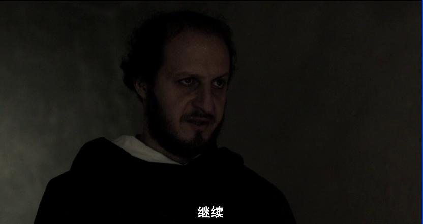 [吾血之血][2015][欧美][剧情][720P-2G/1080P-2.7G][中文字幕]