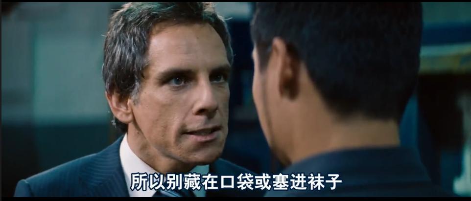 [神偷军团/高楼大劫案][2011][欧美][动作][BD-RMVB/2.6G][英语中字][1080p]