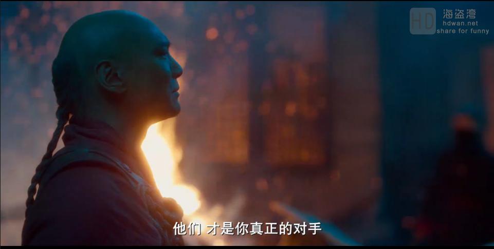 [卧虎藏龙2:青冥宝剑][2016][大陆/美国][动作][720P/1080P][国英双语中字][3.16日更新]