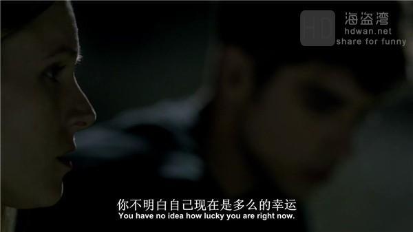 [救生员][2013][欧美][剧情][BD-MKV/2.38GB][中英双字幕][720P]