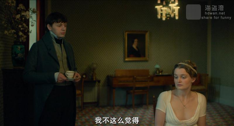 [疯狂的爱][2014][欧美][剧情][720P-2G/1080P-4G][中文字幕]
