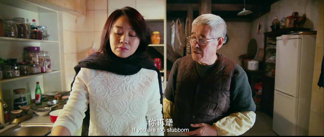 [过年好][2016][大陆][喜剧][WEB-MKV/4.65G][国语中字][1080P]