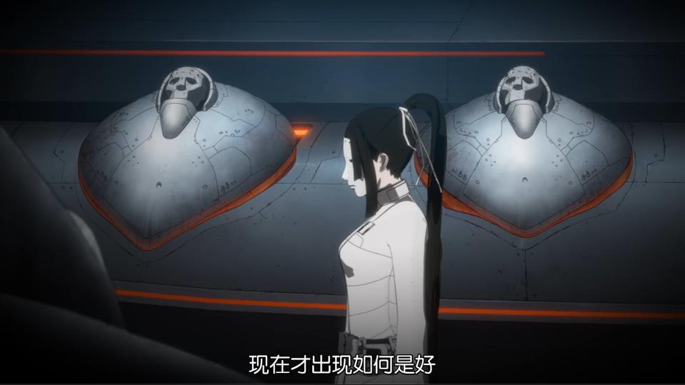 [希德尼娅的骑士 剧场版][1话全][2015][日语中字][MKV/MP4][1080P/720P]