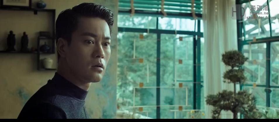 [叶问3][2015][香港][剧情/动作][720p.BluRay-4.37GB][国粤中字]