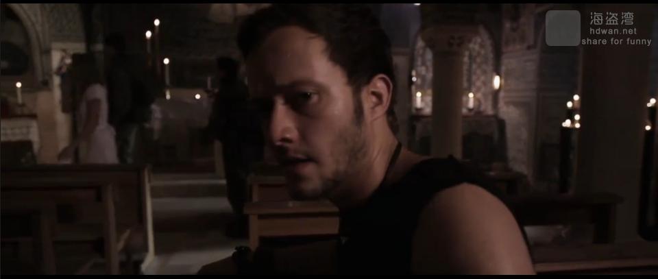 [地狱之门:耶路撒冷][2016][欧美][恐怖][BD-MP4/1.8G][1080P][外挂中文字幕]