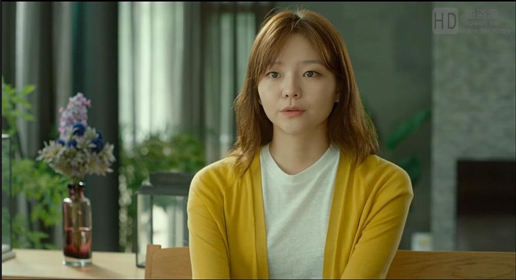 [请点赞/放闪男女][2015][韩国][爱情][MP4-2.8GB][720P][韩语无字]