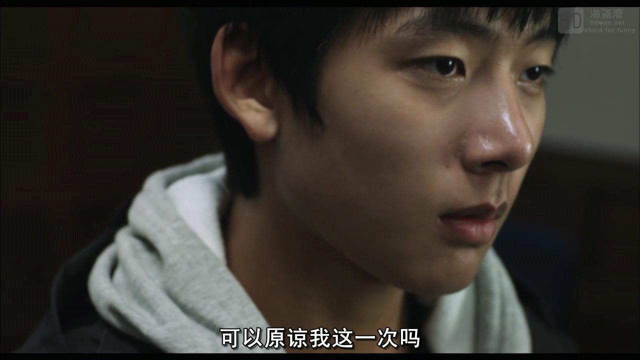 [犯罪少年/少年犯][2012][韩国][剧情][HD-RMVB/1.07GB][韩语中字][720P]