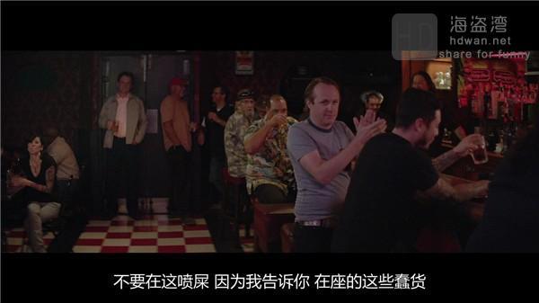 [娱人日记][2015][欧美][喜剧][BD-MP4/2.2GB][英语/中文字幕][720P]