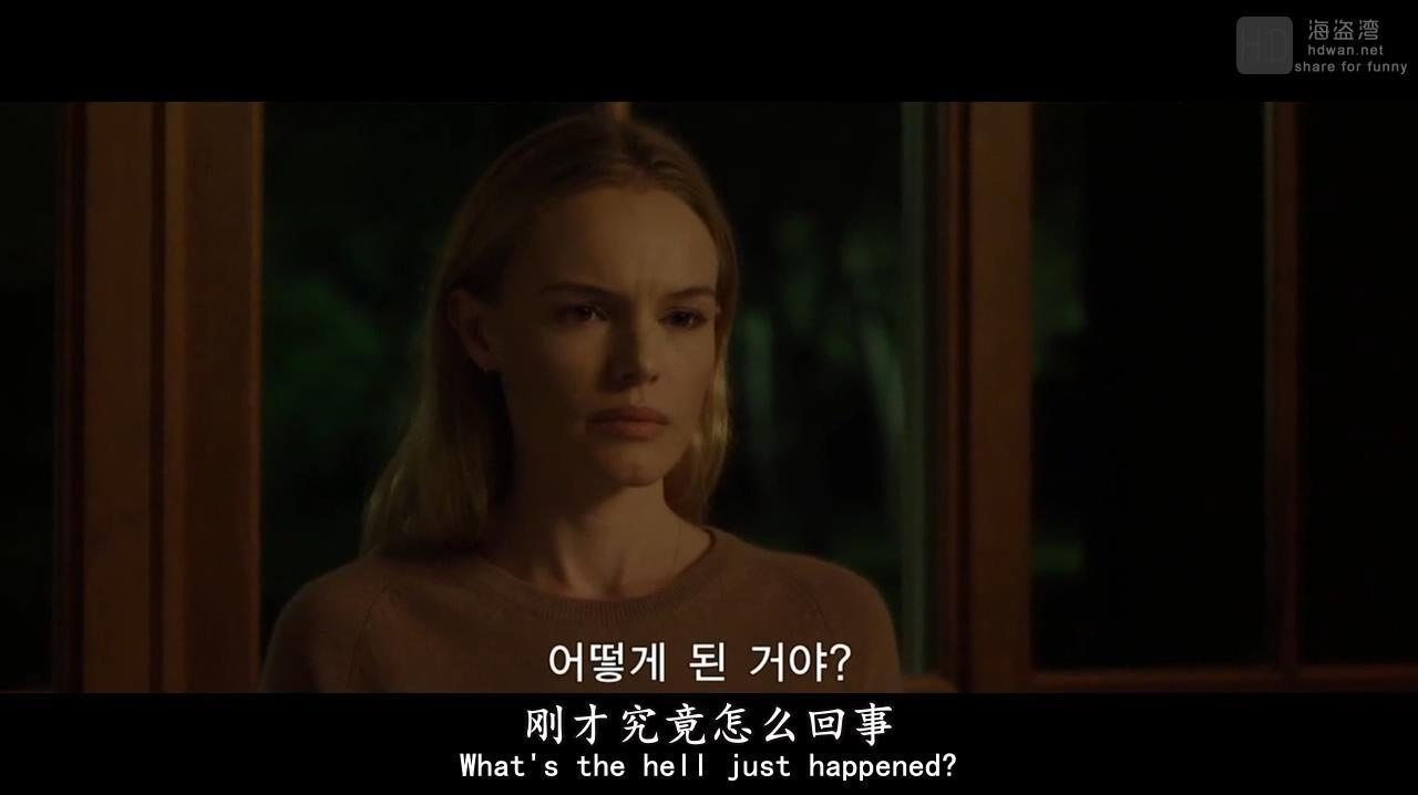 [梦醒之前/鬼撕眠(韩版)][2016][欧美][恐怖][HD-MP4/1.53GB][中英字幕][720P]