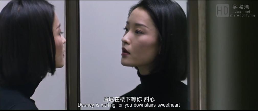 [纽约纽约/纽约童话][2016][大陆][爱情][HD-MKV/1.4GB][国语中英双字][1080P]