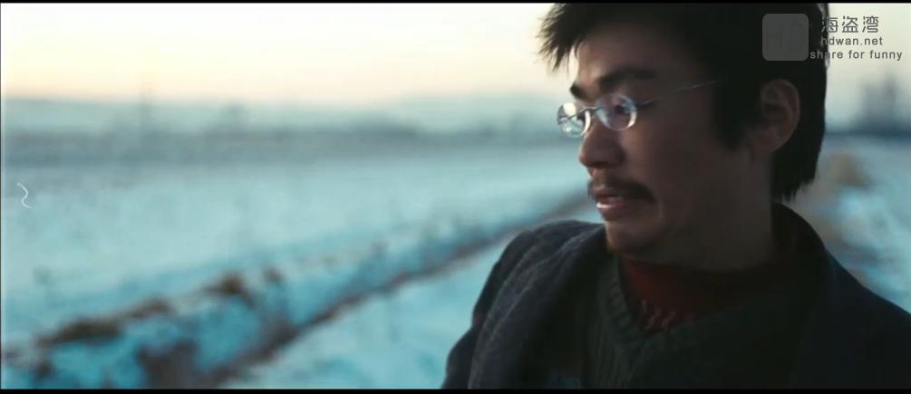 [Hello!树先生][2011][大陆][喜剧][HD-MKV/1.27G][国语中字][1080P]