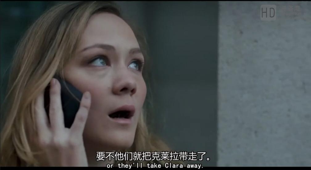 [幽闭空间][2015][欧美][恐怖][720P-740MB/1080P-2.1GB][中英字幕]