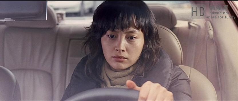 [我们的幸福时光][2006][韩国][爱情][DVD-MKV/848MB][韩语中字]
