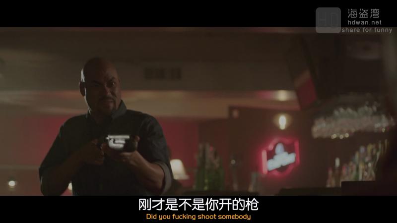 [不死之身][2015][欧美][剧情/喜剧/惊悚][BD-MP4/2.26GB][中英字幕][1080P]