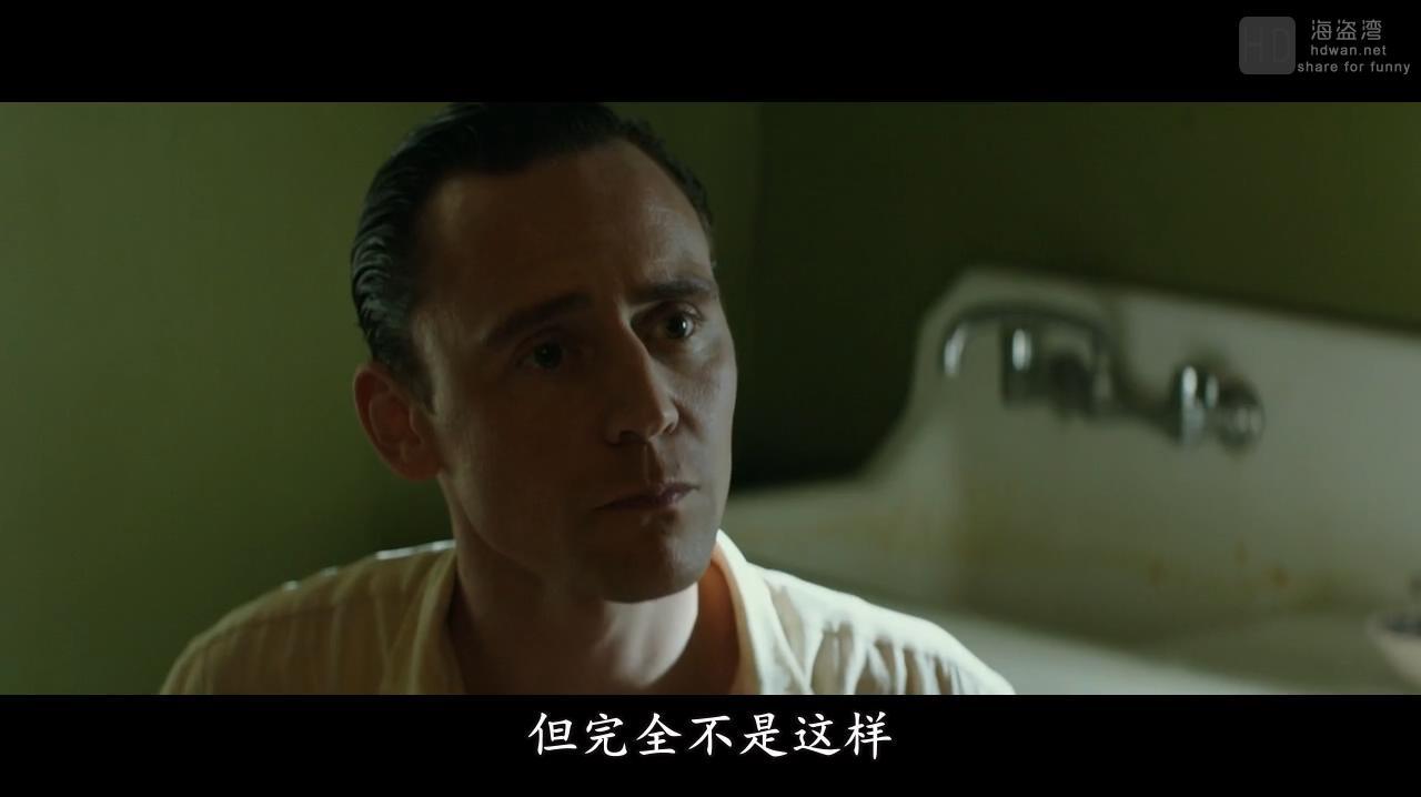[我看到了光/音乐之光][2015][欧美][爱情][HD-MP4/1.92GB][中文字幕][720P]