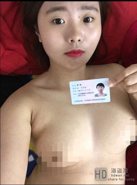 [2016][大陆][门事件][裸条门第二季][女大学生裸条借贷]