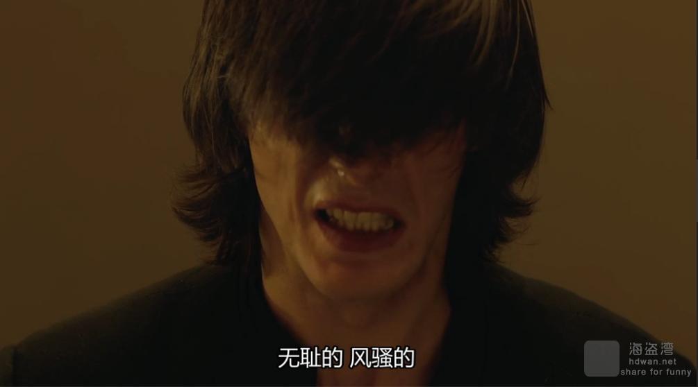 [黑暗宇宙][2015][欧美][剧情][BD-MP4/1.21GB][中文字幕][720P]
