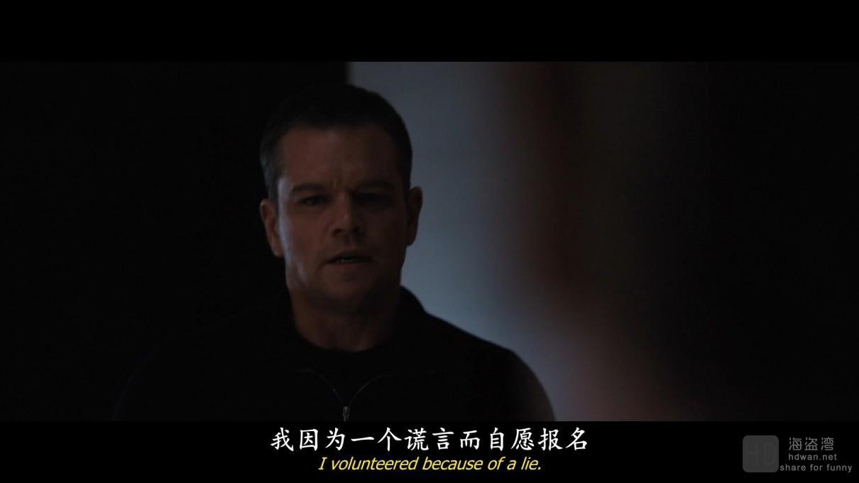 [谍影重重5][2016][欧美][动作][BD-MP4/3.2G][中英双字][1080P更新]