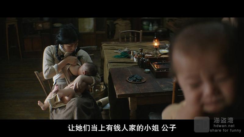 [2016][韩国][剧情/惊悚][小姐/下女的诱惑/下女诱罪/指匠情挑][中文字幕][HD720P-MP4/3.15G][HD1080P-MP4/5.49G]