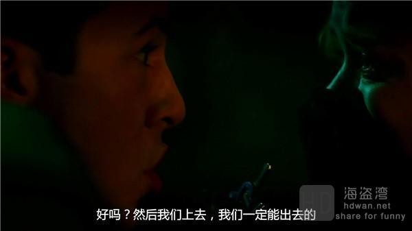 [屏住呼吸/禁室杀戮][2016][韩国][恐怖][HD-MP4/2.6GB][中文字幕][1080P]