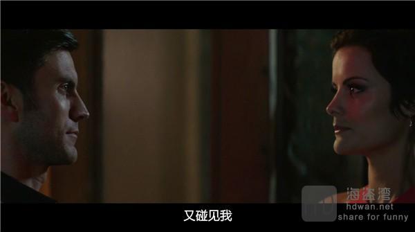 [残破的誓言][2016][欧美][惊悚][BD-MP4/2.7GB][中文字幕][1080P]