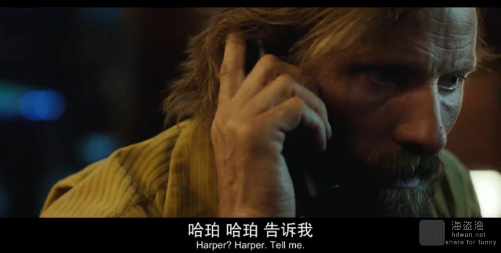 [神奇队长][2016][欧美][喜剧][HD-RMVB/1.3G][中英双字][720P]