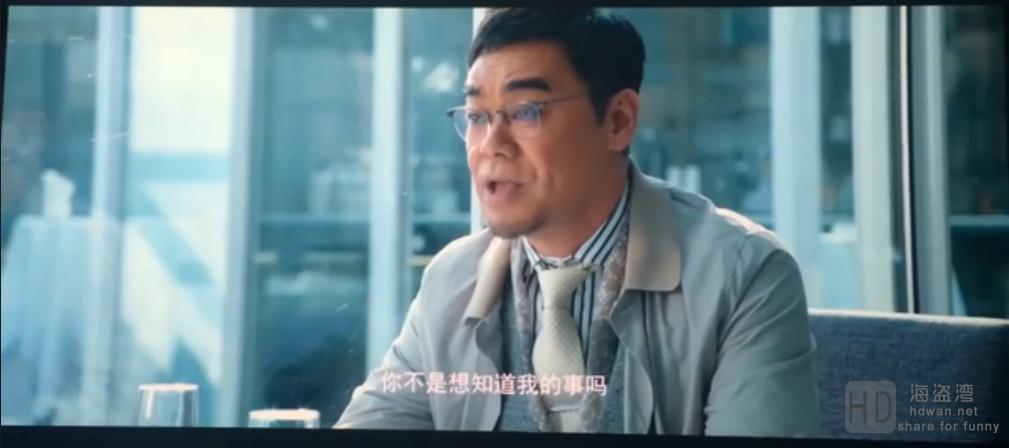 [惊天破/惊心破/破地狱][2016][香港][动作][TC-MP4/1.1G][国语中字][抢版]
